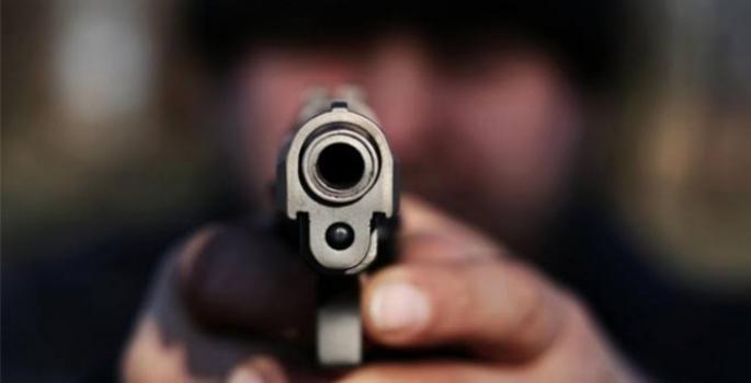 Nusaybin'de silahlı saldırıya uğrayan 1 kişi hayatını kaybetti