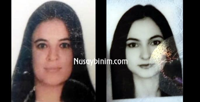Nusaybin'deki kazada 2 öğretmen hayatını kaybetti
