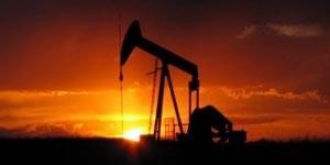 Aranan petrol bulundu!