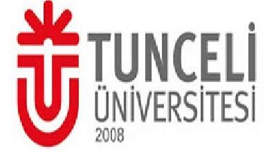 Tunceli Üniversitesi, Kürtçe ve Zazaca'yı Seçmeli Ders Olarak Okutmaya Başladı