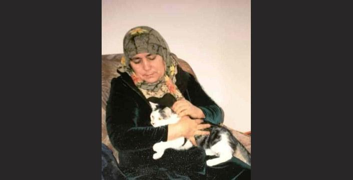 Akdeniz ve Saydun ailelerinin acı günü