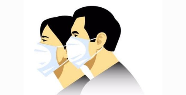 Cumhurbaşkanı Erdoğan talimat verdi, her vatandaşa haftalık 5 maske ücretsiz