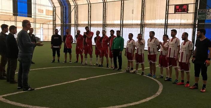 egitim-sen-futbol-turnuvasinda-grup-maclari-sona-erdi