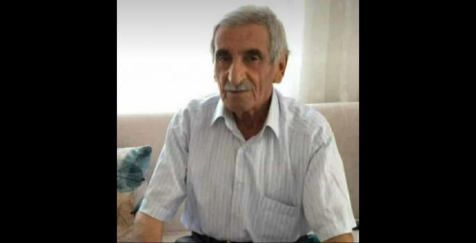 Kaya'dan babası Yusufoğlu'nun vefatı için açıklama