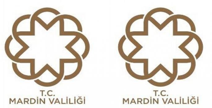 Mardin Geneli tüm etkinlikler bir ay boyunca izne bağlandı