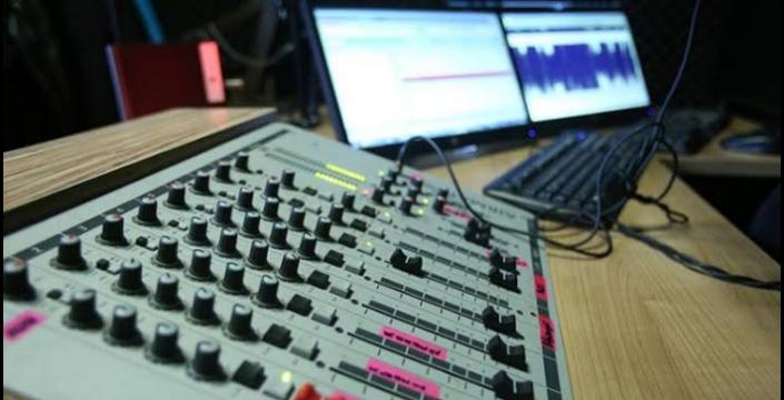 Nusaybin'de Radyo ve Medya mezunları için iş ilanı