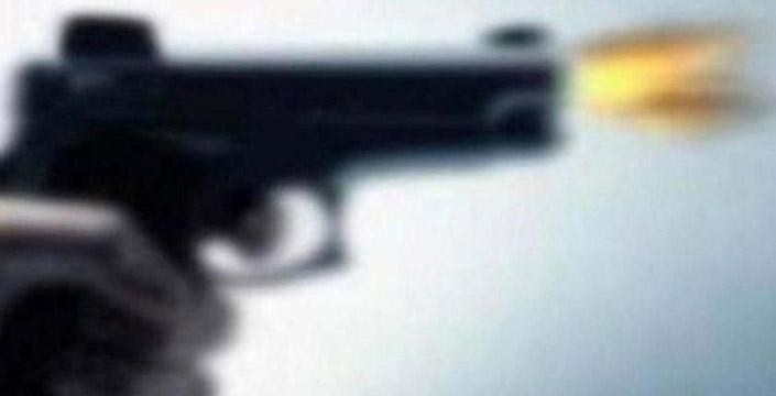 Silahlı kavga, 1 kişi hayatını kaybetti