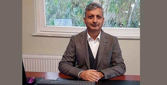 Nusaybinli Prof., bilim insanları listesinde