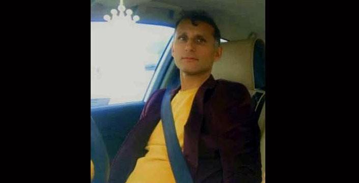 Nusaybinli tır şoförü Silifke'deki kazada hayatını kaybetti