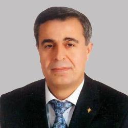 ABDULBAKİ AKBAL